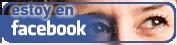 banner facebook reyes