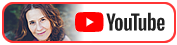 banner youtube ro